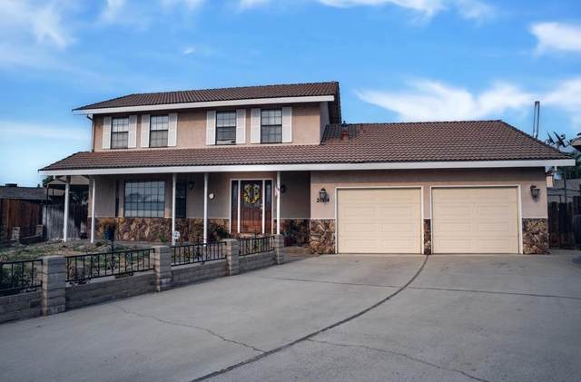 20114 Earl Street, Hilmar, CA 95324 (MLS #221106478) :: REMAX Executive