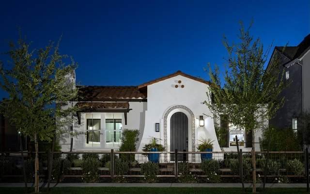 2382 5TH Avenue, Sacramento, CA 95818 (MLS #221106686) :: Heidi Phong Real Estate Team