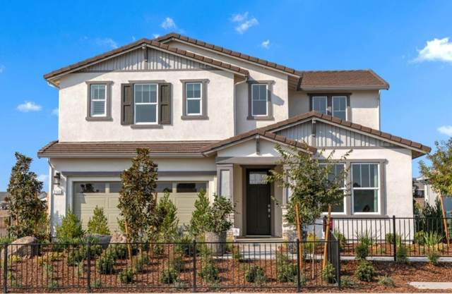 3140 Ridgecrest Drive, Lincoln, CA 95648 (MLS #221106691) :: REMAX Executive
