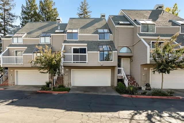 5428 Ventana Place, Citrus Heights, CA 95610 (MLS #221106964) :: 3 Step Realty Group