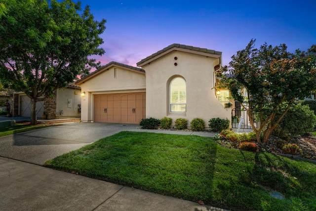 2742 San Marin Lane, Sacramento, CA 95835 (MLS #221107033) :: REMAX Executive