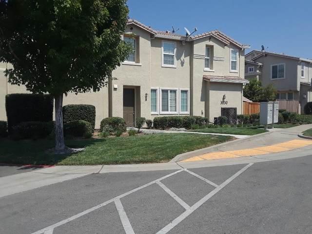 3030 Sierra View #1 Circle, Lincoln, CA 95648 (MLS #221107102) :: REMAX Executive