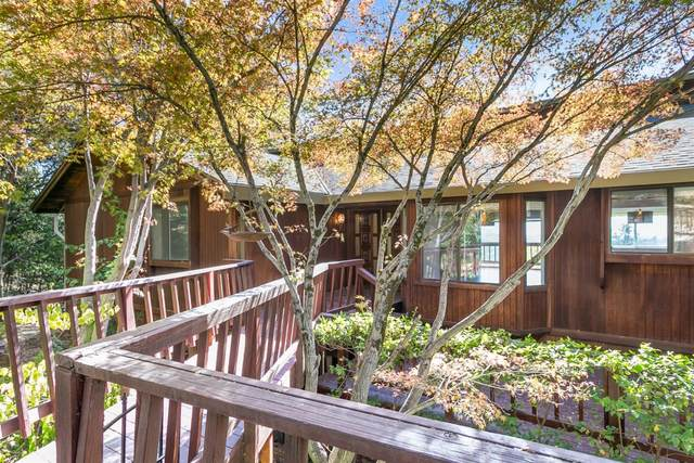 525 Skyline Drive, Placerville, CA 95667 (MLS #221107248) :: ERA CARLILE Realty Group