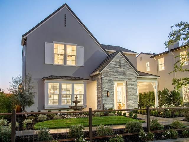 2374 5TH Avenue, Sacramento, CA 95818 (MLS #221107274) :: Heidi Phong Real Estate Team