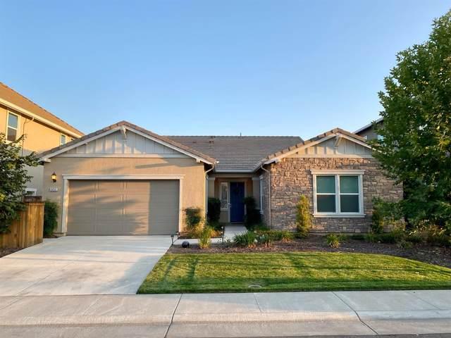 5653 Black Willow, Rocklin, CA 95677 (MLS #221107342) :: Keller Williams Realty