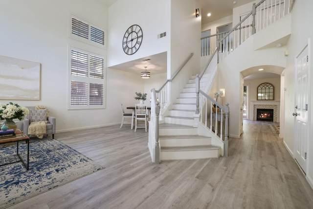 4957 Bay View Circle, Stockton, CA 95219 (MLS #221107407) :: Keller Williams Realty