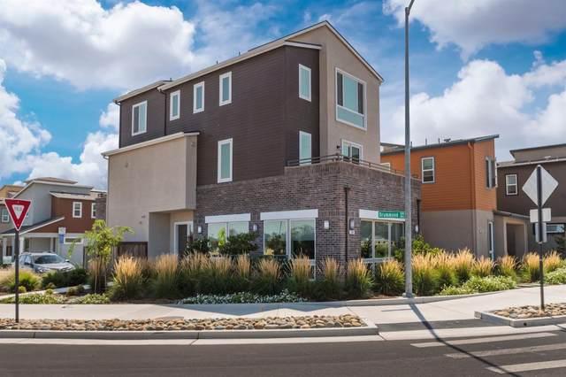 506 Drummond Avenue, Davis, CA 95618 (MLS #221107419) :: Heidi Phong Real Estate Team