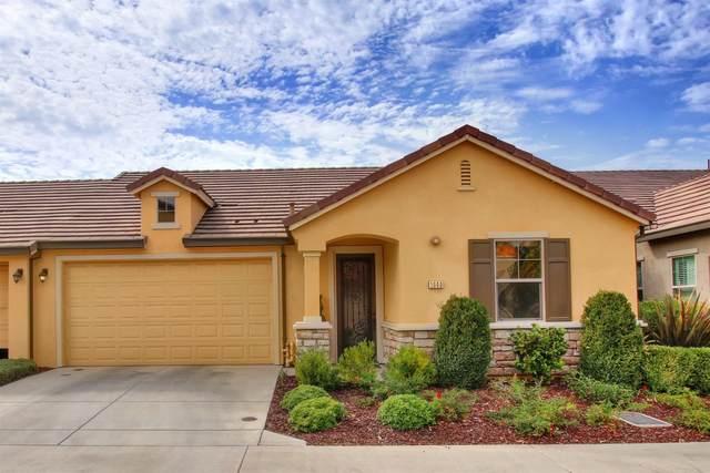1040 Cabris Lane, Roseville, CA 95747 (MLS #221107581) :: REMAX Executive