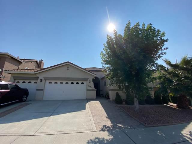 9747 Eagle Glen Way, Elk Grove, CA 95757 (MLS #221107706) :: Keller Williams - The Rachel Adams Lee Group
