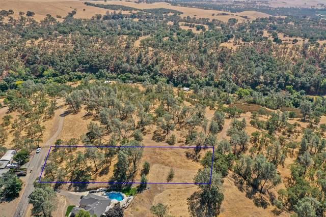 9140 Montero Road, Valley Springs, CA 95252 (MLS #221107749) :: REMAX Executive