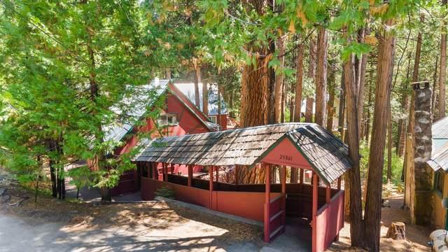 25861 Long Barn Sugar Pine, Long Barn, CA 95335 (MLS #221107854) :: REMAX Executive