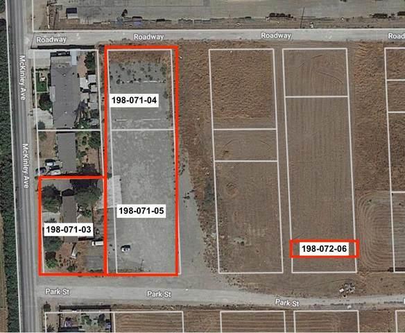 15844 Mckinley Avenue, Lathrop, CA 95330 (MLS #221108098) :: REMAX Executive