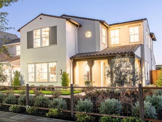 2366 5TH Avenue, Sacramento, CA 95818 (MLS #221108268) :: Heidi Phong Real Estate Team