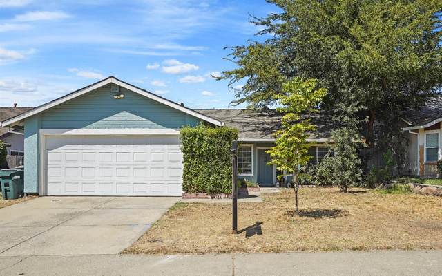 7113 Benevolent Way, Sacramento, CA 95842 (MLS #221108332) :: Heather Barrios