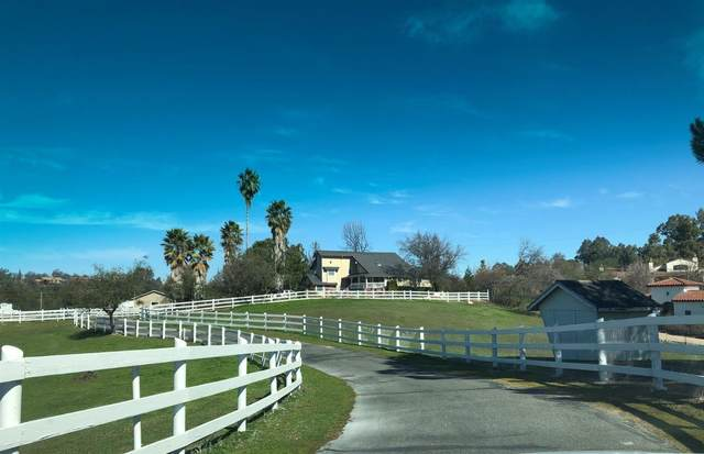 6333 Indian Springs, Loomis, CA 95650 (MLS #221109043) :: Heidi Phong Real Estate Team
