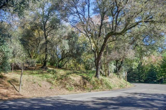 4001 Pennsylvania Avenue, Fair Oaks, CA 95628 (MLS #221109302) :: Keller Williams Realty