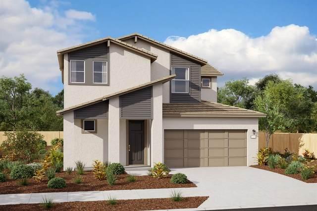 2249 Borealis Circle, Roseville, CA 95747 (MLS #221109358) :: 3 Step Realty Group