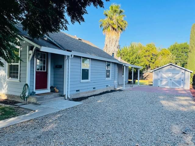 518 S Locust Avenue, Ripon, CA 95366 (MLS #221109387) :: 3 Step Realty Group