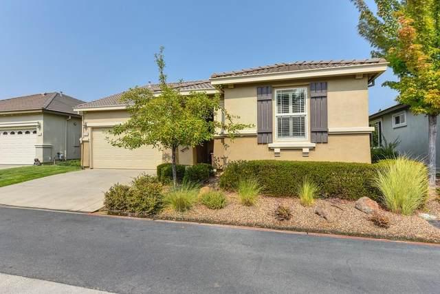 3391 Eskaton Drive, Placerville, CA 95667 (MLS #221109949) :: Keller Williams - The Rachel Adams Lee Group