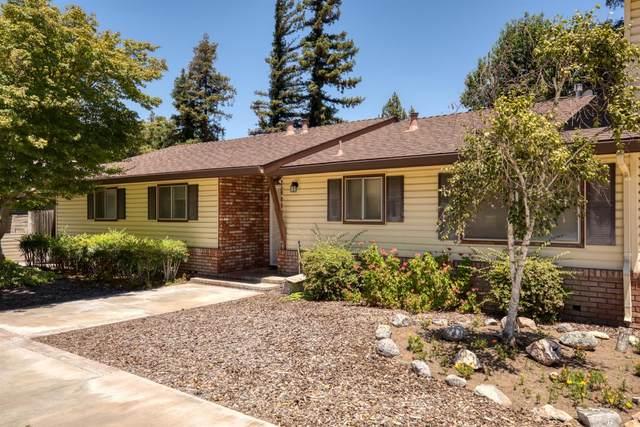 6900 Arrowwood Drive, Riverbank, CA 95367 (MLS #221109973) :: Heather Barrios