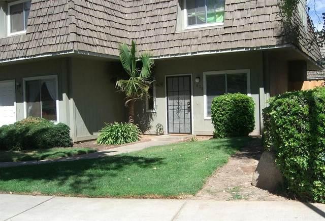 1626 W North Bear Creek Drive, Merced, CA 95348 (MLS #221110012) :: REMAX Executive