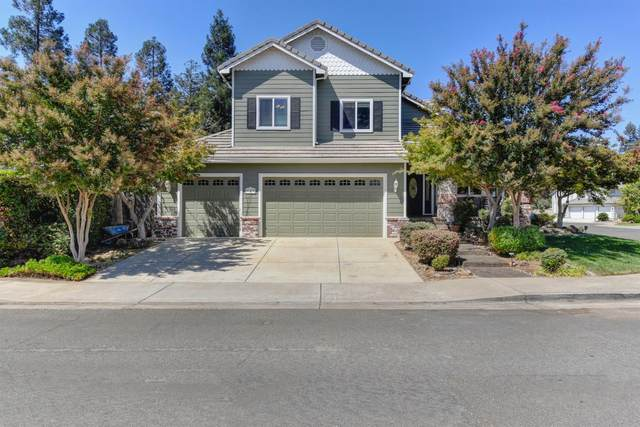 943 Ranch Road, Galt, CA 95632 (MLS #221110540) :: Heather Barrios
