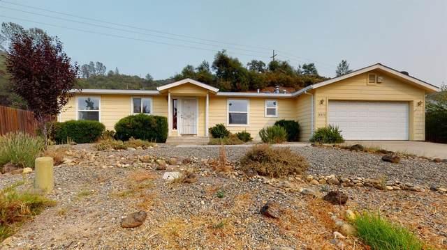 18573 Vista Drive, Jamestown, CA 95327 (MLS #221110656) :: DC & Associates