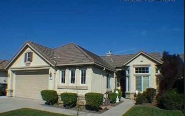217 Arcadia Place, Lodi, CA 95240 (MLS #221110689) :: REMAX Executive