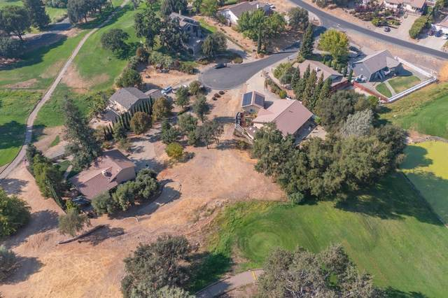 331 Augusta Court, Valley Springs, CA 95252 (MLS #221110808) :: 3 Step Realty Group