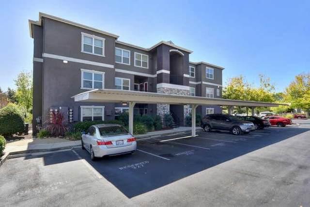 8434 Walerga Road #1112, Antelope, CA 95843 (MLS #221110856) :: REMAX Executive