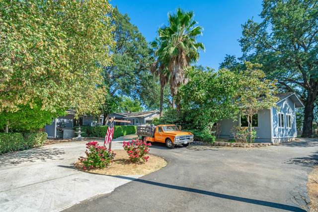 1950 Fowler Road, Newcastle, CA 95658 (MLS #221110988) :: Laura Eklund   Realty One Group Complete