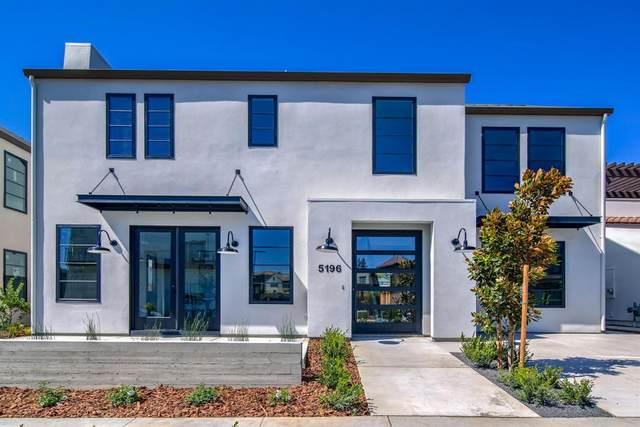 5196 Sutter Park Way, Sacramento, CA 95819 (#221111051) :: Rapisarda Real Estate