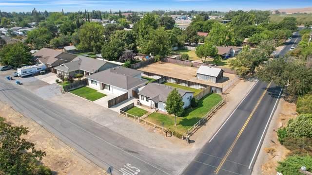 2792 Maple Street A, Sutter, CA 95982 (MLS #221111171) :: Deb Brittan Team