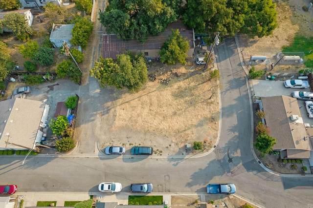 1319 Lord Street, Walnut Grove, CA 95690 (MLS #221111273) :: ERA CARLILE Realty Group