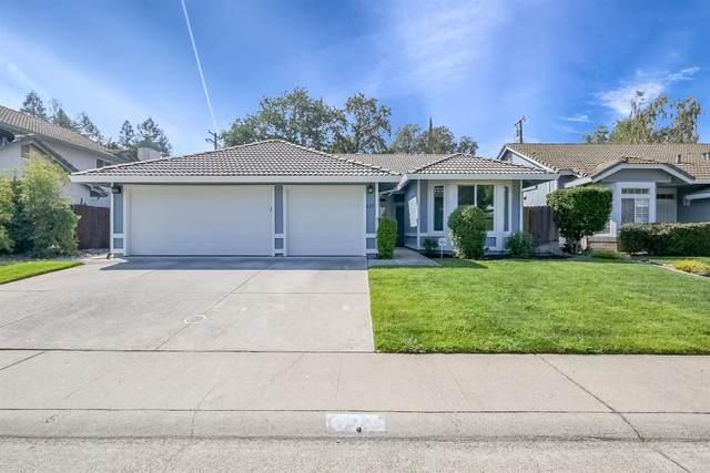 627 Vernon Oaks Drive, Roseville, CA 95678 (MLS #221111455) :: Deb Brittan Team