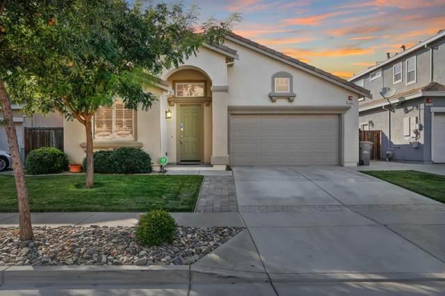 1362 Highland Drive, West Sacramento, CA 95691 (MLS #221111477) :: 3 Step Realty Group