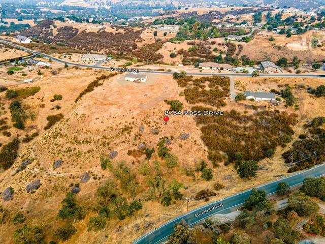 2734 Ross Drive, Valley Springs, CA 95252 (MLS #221111751) :: REMAX Executive