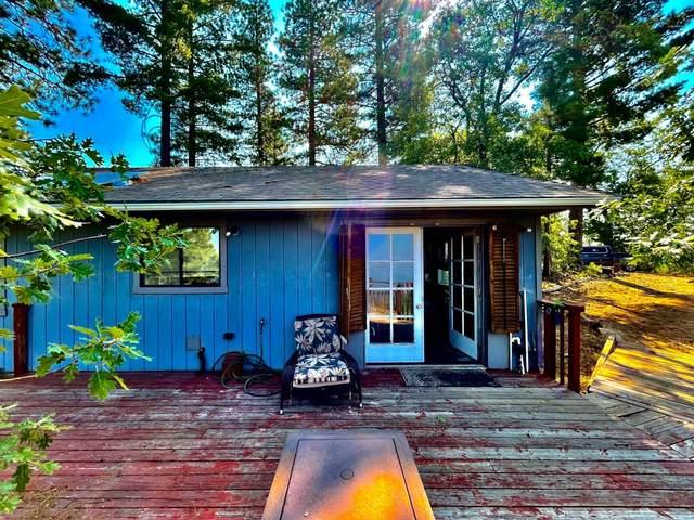 20783 Mt. Provo Rd, Twain Harte, CA 95383 (MLS #221111752) :: DC & Associates