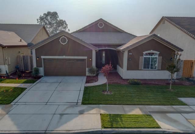 2036 Piro Drive, Atwater, CA 95301 (MLS #221112116) :: Keller Williams - The Rachel Adams Lee Group