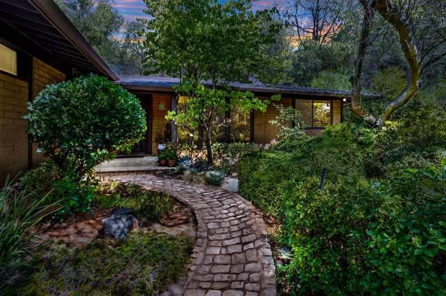 3561 Castlebrook Road, Cameron Park, CA 95682 (MLS #221112177) :: Heidi Phong Real Estate Team