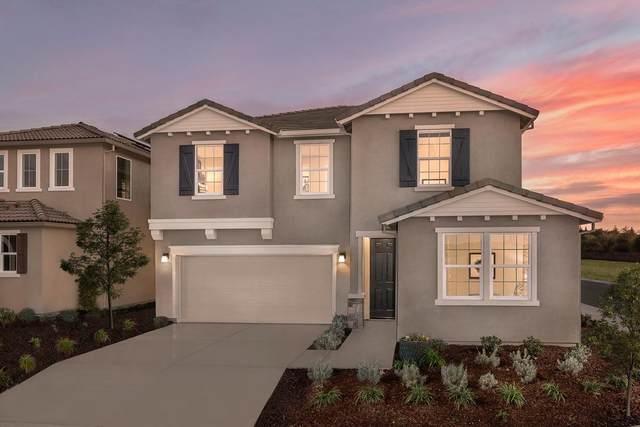 4506 Gray Lodge Loop, Rocklin, CA 95677 (MLS #221112277) :: Heather Barrios