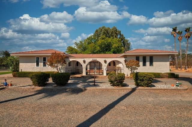 9030 Elwyn Avenue, Elverta, CA 95626 (MLS #221112299) :: Heidi Phong Real Estate Team