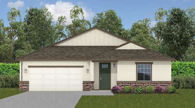 4061 Norby, Olivehurst, CA 95961 (MLS #221112387) :: Heidi Phong Real Estate Team