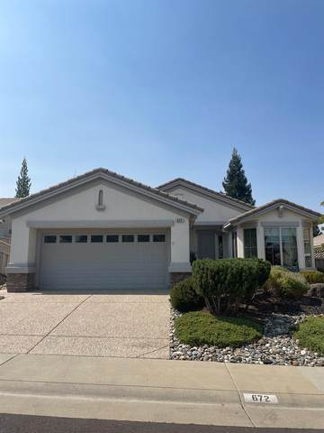 672 Geary Lane, Lincoln, CA 95648 (MLS #221112481) :: Dominic Brandon and Team