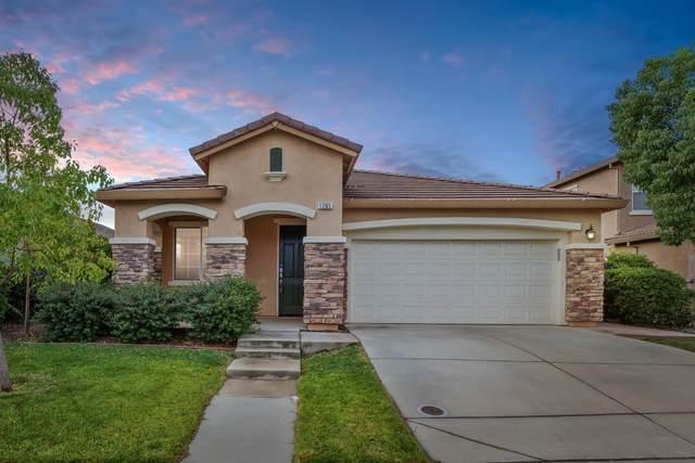 1265 Torrington Lane, Lincoln, CA 95648 (MLS #221112516) :: Live Play Real Estate | Sacramento