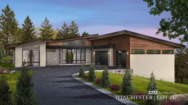 1515 Ridgemore Drive, Meadow Vista, CA 95722 (MLS #221112686) :: REMAX Executive