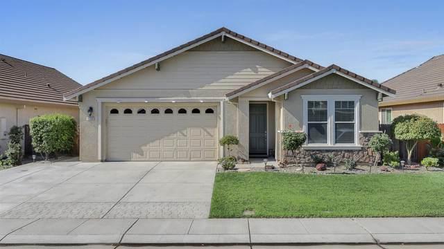 1729 Dalia Lane, Manteca, CA 95337 (MLS #221112951) :: Heidi Phong Real Estate Team
