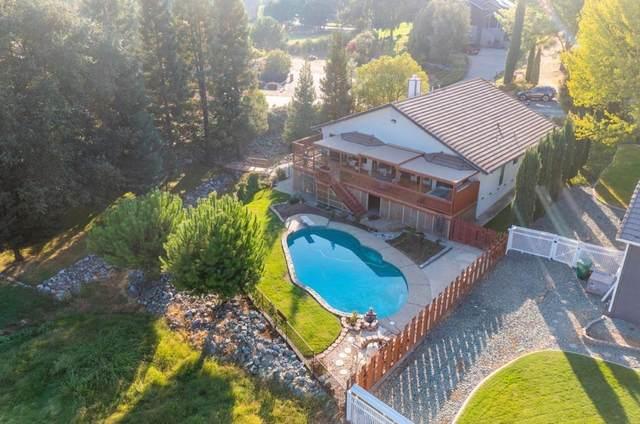 311 Augusta, Valley Springs, CA 95252 (MLS #221113072) :: REMAX Executive