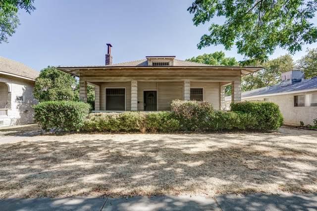 113 W 21st Street, Merced, CA 95340 (MLS #221113163) :: REMAX Executive
