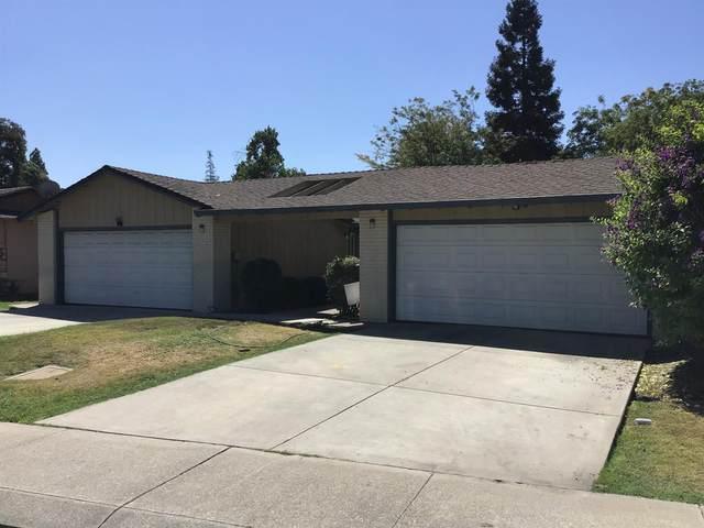1776 Silver Creek Circle, Stockton, CA 95207 (MLS #221113320) :: REMAX Executive